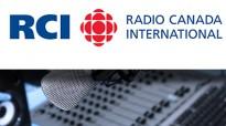 RCI_logo