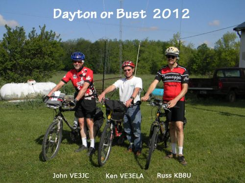 dayton_2012_01