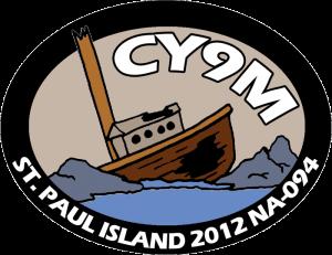 cy9m logo